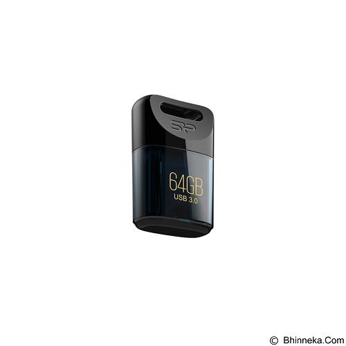 SILICON POWER Mini Flashdisk Jewel 32GB USB 3.0 [J06] (Merchant) - Usb Flash Disk Basic 3.0