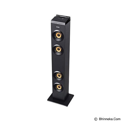 SIMBADDA Tower Speaker [CST01] (Merchant) - Speaker Computer Basic 1.0