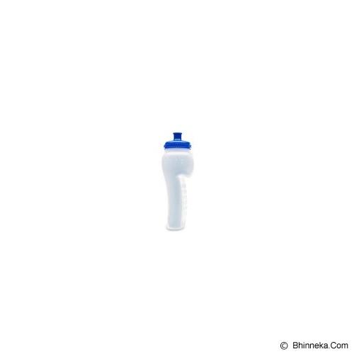 SIMPLE Hydration Bottle - Sport Water Bottle / Botol Minum