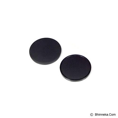 SINGH-RAY 82mm Push-on Lens Caps - Camera Lens Cap, Hood and Collar