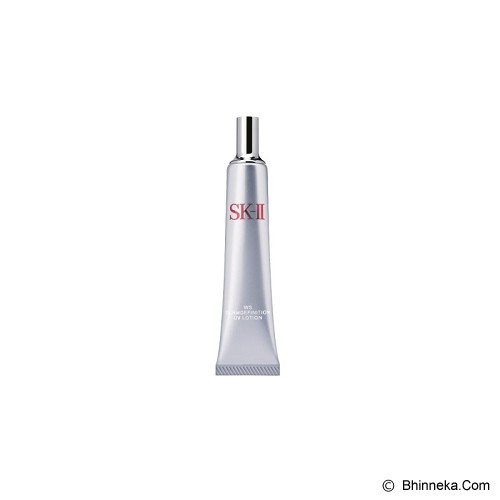 SK-II Whitening Source Derm Definition UV Lotion - Krim / Pelembab Wajah