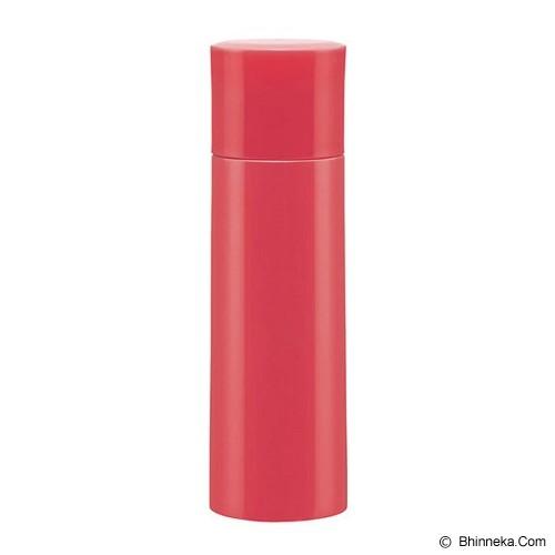 SKATER 2 Way Stainless Steel Bottle [SMT3] - Red - Botol Minum