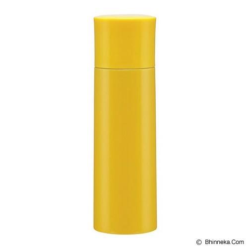 SKATER 2 Way Stainless Steel Bottle [SMT5] - Yellow - Botol Minum