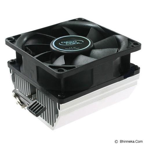 DEEPCOOL CK-AM209 - Cpu Cooler