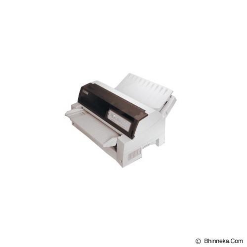 FUJITSU DL7400 - Printer Dot Matrix