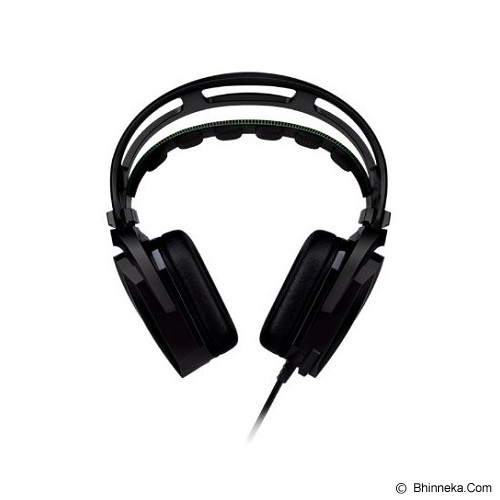 RAZER Tiamat 2.2 - Gaming Headset