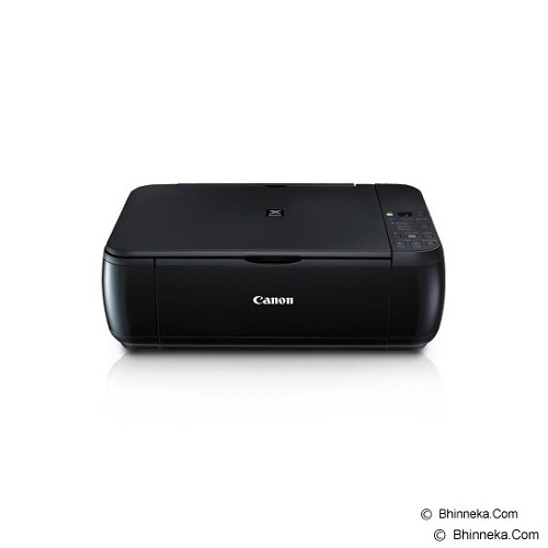 CANON PIXMA MP287 - Printer Home Multifunction