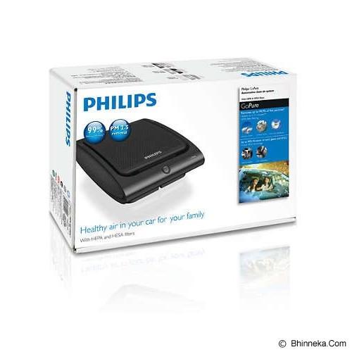 PHILIPS Go Pure ACA250/251 Univ [51008GP] - Clean Air System