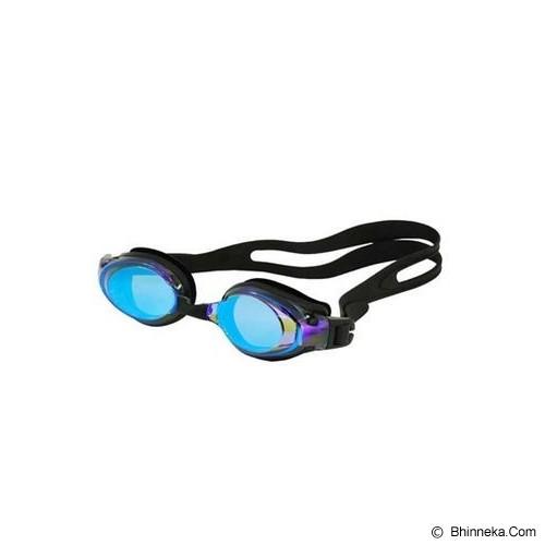 SWANS Kacamata Renang [FOX1-M] - Kacamata Renang