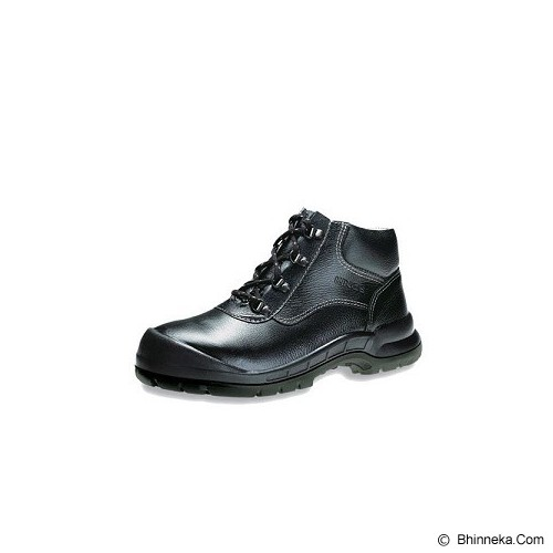 KINGS Safety Shoes KWD901 Size 41 - Safety Shoes / Sepatu Pengaman