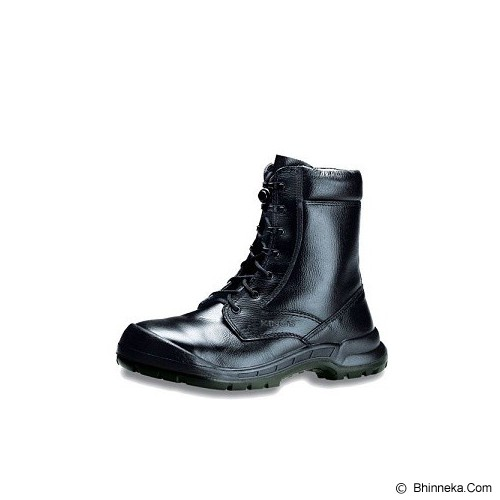 KINGS Safety Shoes KWD912 Size 45 - Safety Shoes / Sepatu Pengaman
