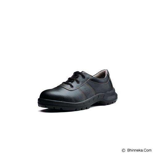 KINGS Safety Shoes KWS800 Size 42 - Safety Shoes / Sepatu Pengaman