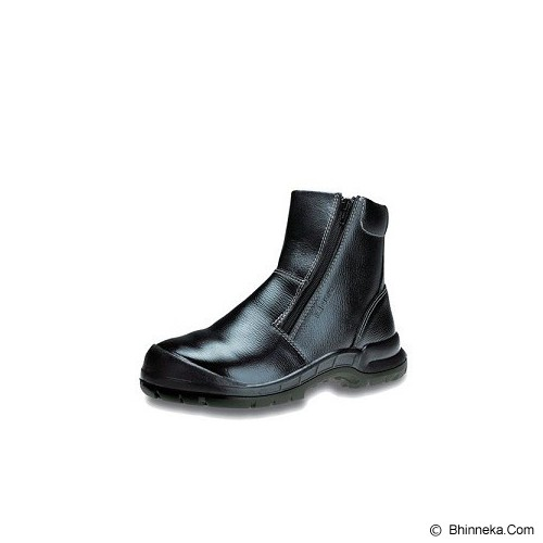 KINGS Safety Shoes KWD806 Size 40 - Safety Shoes / Sepatu Pengaman