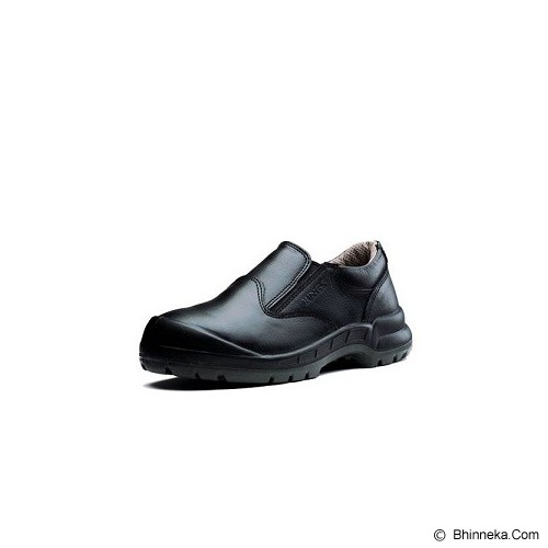 KINGS Safety Shoes KWD807 Size 44 - Safety Shoes / Sepatu Pengaman