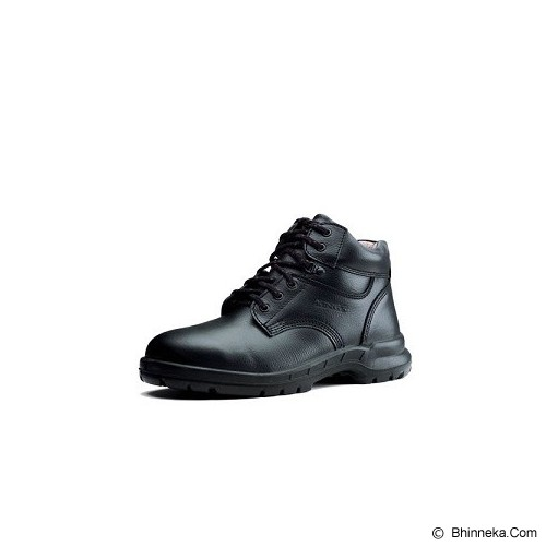 KINGS Safety Shoes KWD803 Size 44 - Safety Shoes / Sepatu Pengaman