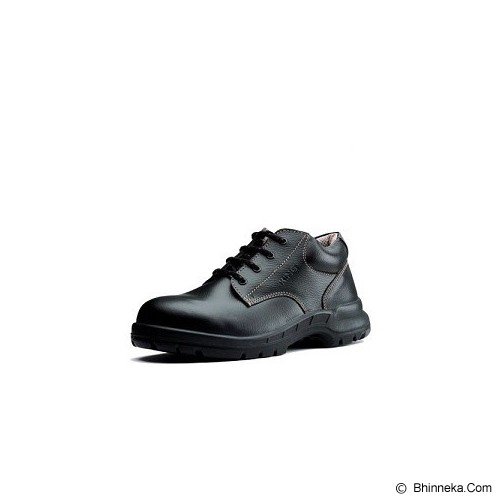 KINGS Safety Shoes KWD701 Size 45 - Safety Shoes / Sepatu Pengaman