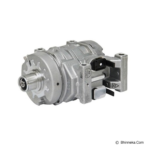 DENSO Kompresor Daihatsu Xenia 1.3 - Spare Part AC