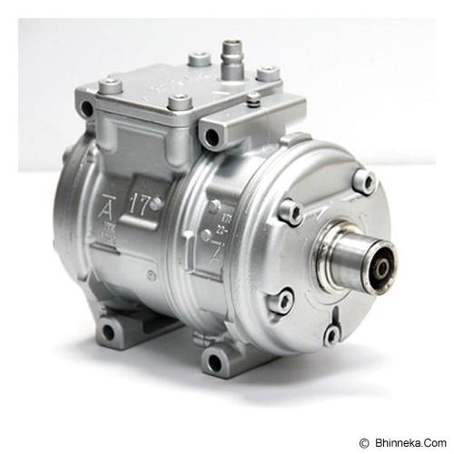 DENSO Kompresor Honda Maestro EXSIN - Spare Part Ac