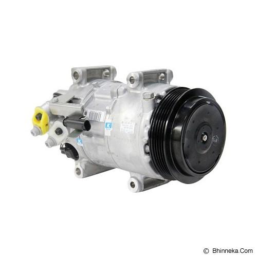 DENSO Kompresor Mercy A150 - Spare Part Ac