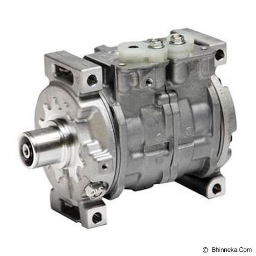 DENSO Kompresor Suzuki Baleno Next-G - Spare Part AC
