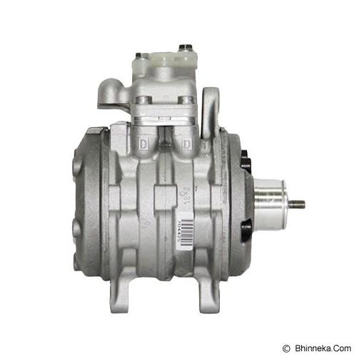 DENSO Kompresor Suzuki Forza - Spare Part Ac