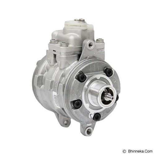 DENSO Kompresor Suzuki Sidekick - Spare Part AC