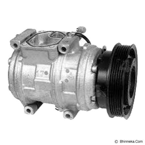 DENSO Kompresor Toyota Camry 3.0 - Spare Part Ac