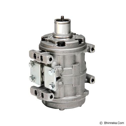 DENSO Kompresor Toyota Kijang Super - Spare Part Ac