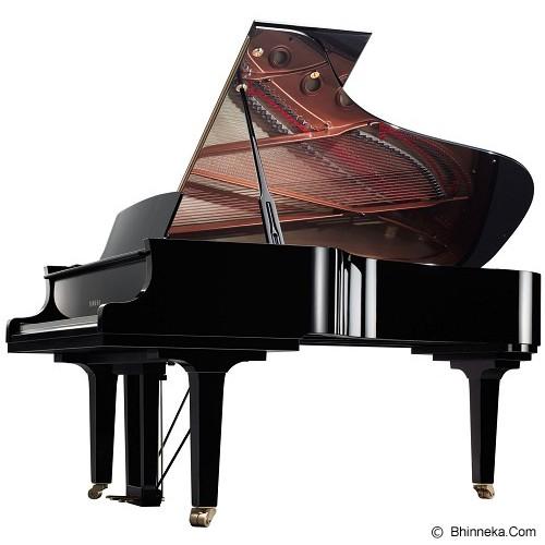 YAMAHA Grand Piano [C7X-PE] - Grand Piano