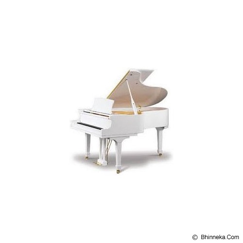 YAMAHA Grand Piano [C2X-PWH] - Grand Piano