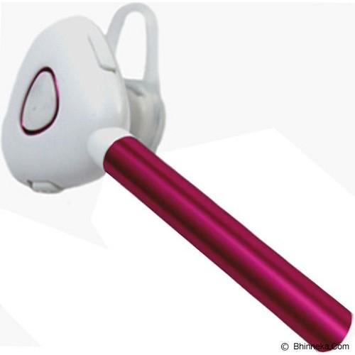 TOKO KADO UNIK Headset Bluetooth - Headset Bluetooth