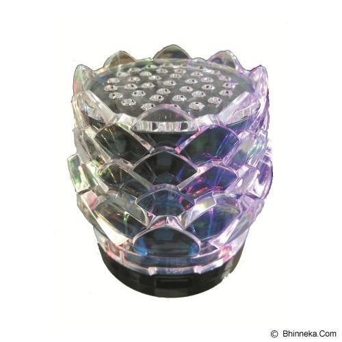 VDR Speaker Bluetooth [V-4200U] - Speaker Portable