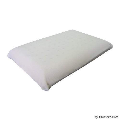 DUNLOPILLO Pillow Latex - Bantal Dekorasi