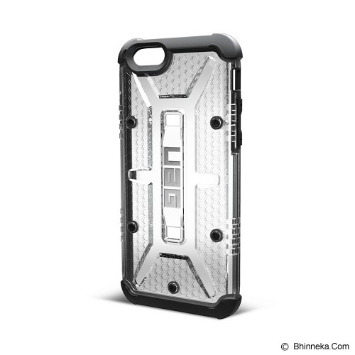 URBAN ARMOR GEAR Case for iPhone 6 - Maverick - Casing Handphone / Case