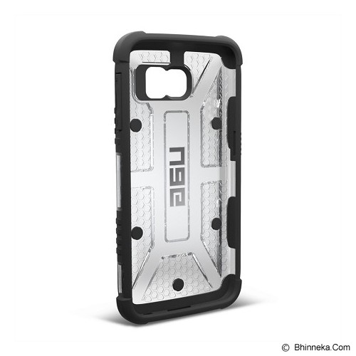 URBAN ARMOR GEAR Case for Samsung Galaxy S6 - Maverick - Casing Handphone / Case