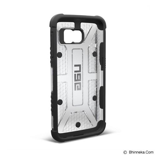 URBAN ARMOR GEAR Case for Samsung Galaxy S6 - Maverick - Casing Handphone / Case