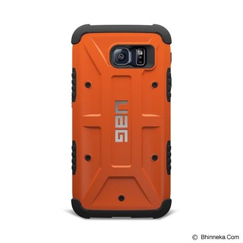 URBAN ARMOR GEAR Case for Samsung Galaxy S6 - Outland - Casing Handphone / Case