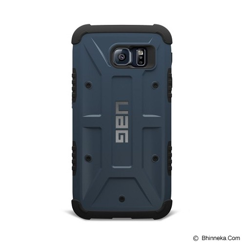 URBAN ARMOR GEAR Case for Samsung Galaxy S6 - Aero - Casing Handphone / Case