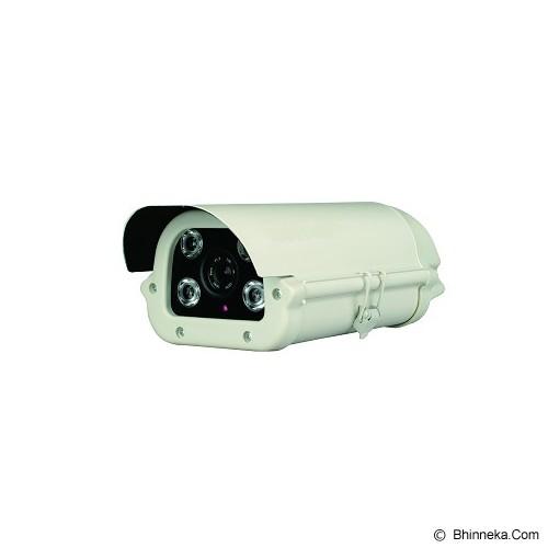 WALVES CCTV Camera 6540 - CCTV Camera