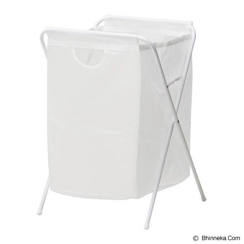 IKEA Jall Tempat Pakaian/Laundry - Keranjang Baju / Laundry Bin