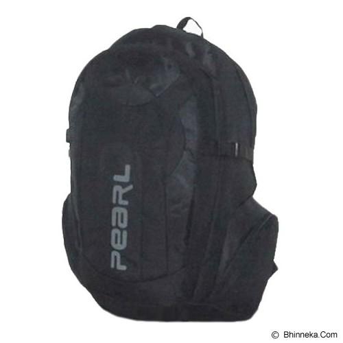 PEARL Tas Ransel Backpacker [T60472] - Tas Punggung Sport / Backpack