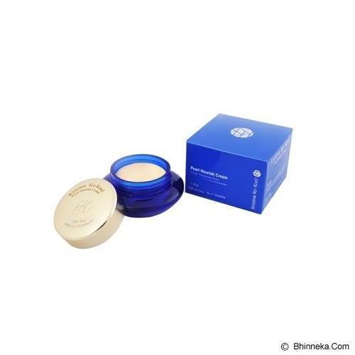 KRISTINE KO-KOOL Pearl Cream 20gr - Krim / Pelembab Wajah