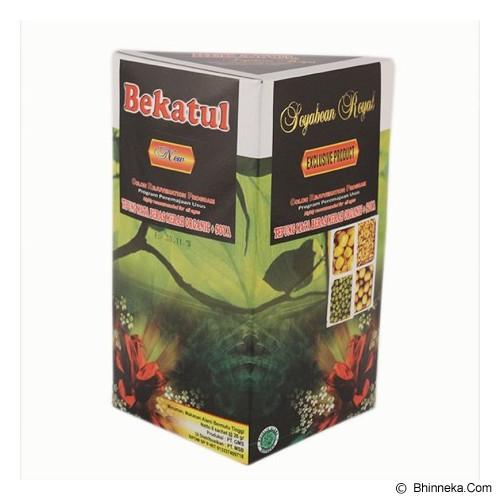 BEKATUL Soya Bean Royal  [479-030643] - Sereal
