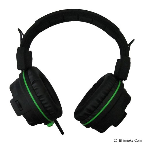 DRAGON WAR Revan Gaming Headset - Gaming Headset