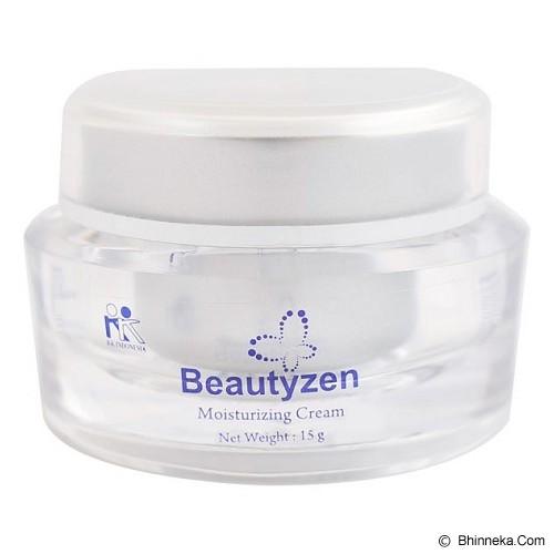 BEAUTYZEN Moisturizing Cream [10223] - Krim / Pelembab Wajah