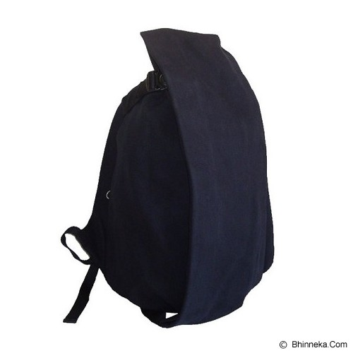 COTEetCIEL Laptop Rucksack 17 Inch [C27224] - Deep Atlantic Blue - Notebook Backpack