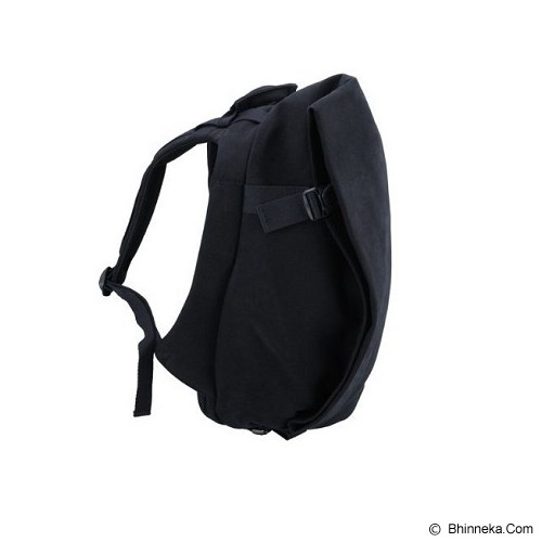 COTEetCIEL Laptop Rucksack 15 Inch [C27230] - Deep Atlantic Blue - Notebook Backpack