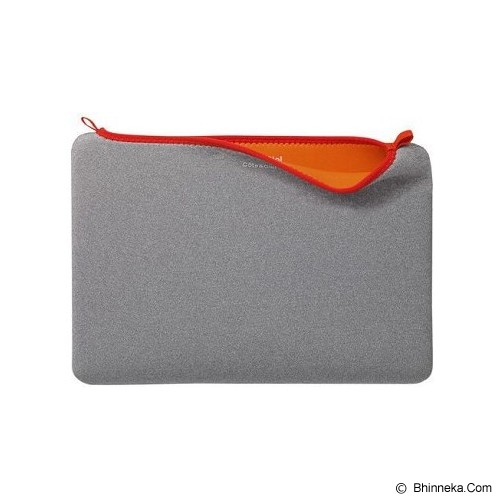 COTEetCIEL Chromatic Contrast Diver Sleeve Long Opening [C27828] - Notebook Sleeve