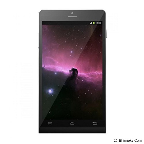 V-GEN R1 - Black - Smart Phone Android