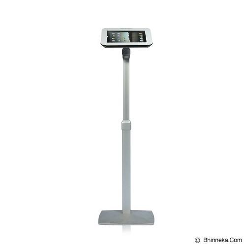 INNOGRAPH Adjustable Ipad Stand [GDP-FIS-001] - Adjustable Tablet Stand